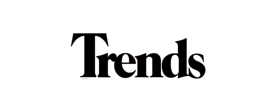 Trends.be